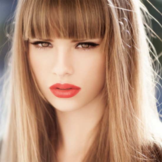 Hair Salon | Los Angeles | Larchmomnt | Artisitic Hair